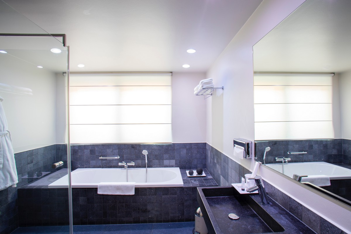 Interieur licht foto for Interieur verlichting